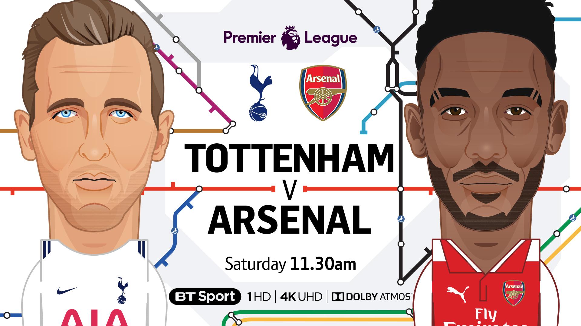 Spurs-v-Arsenal.jpg