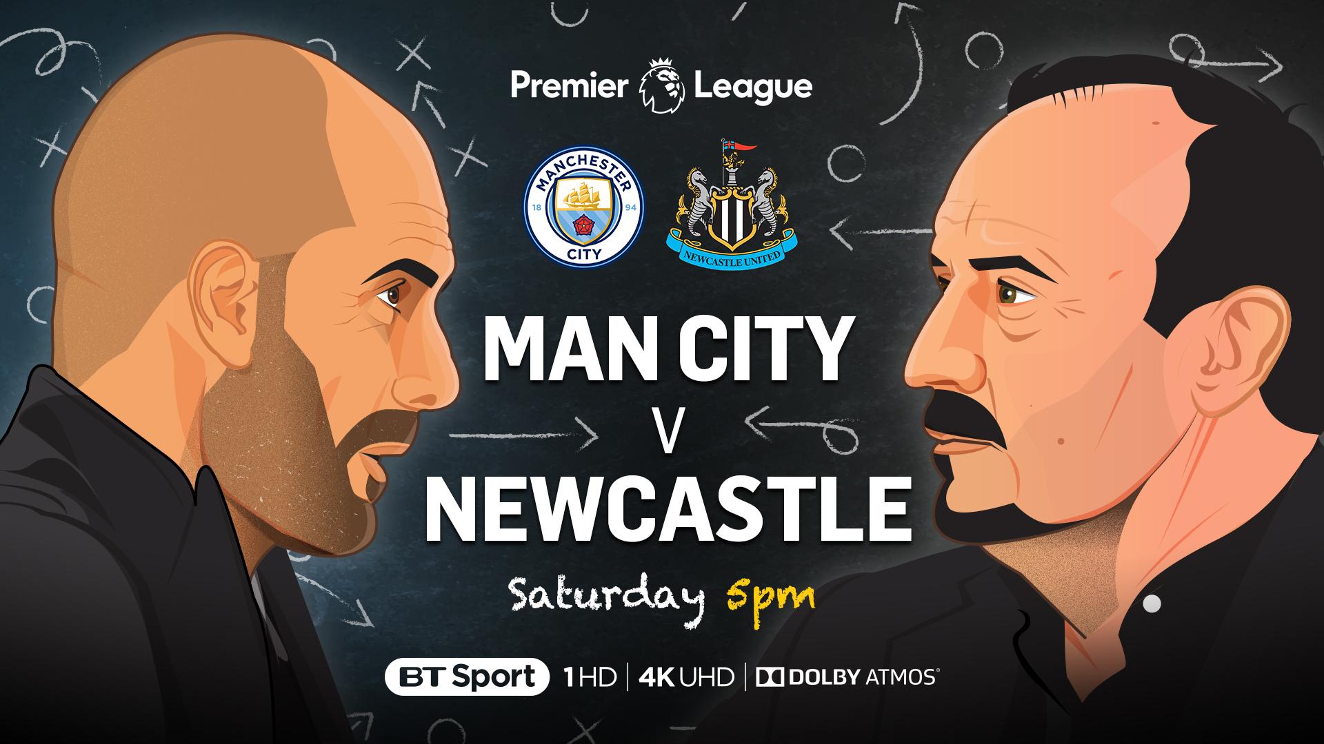 ManCity-v-Newcastle_Illustration.jpg