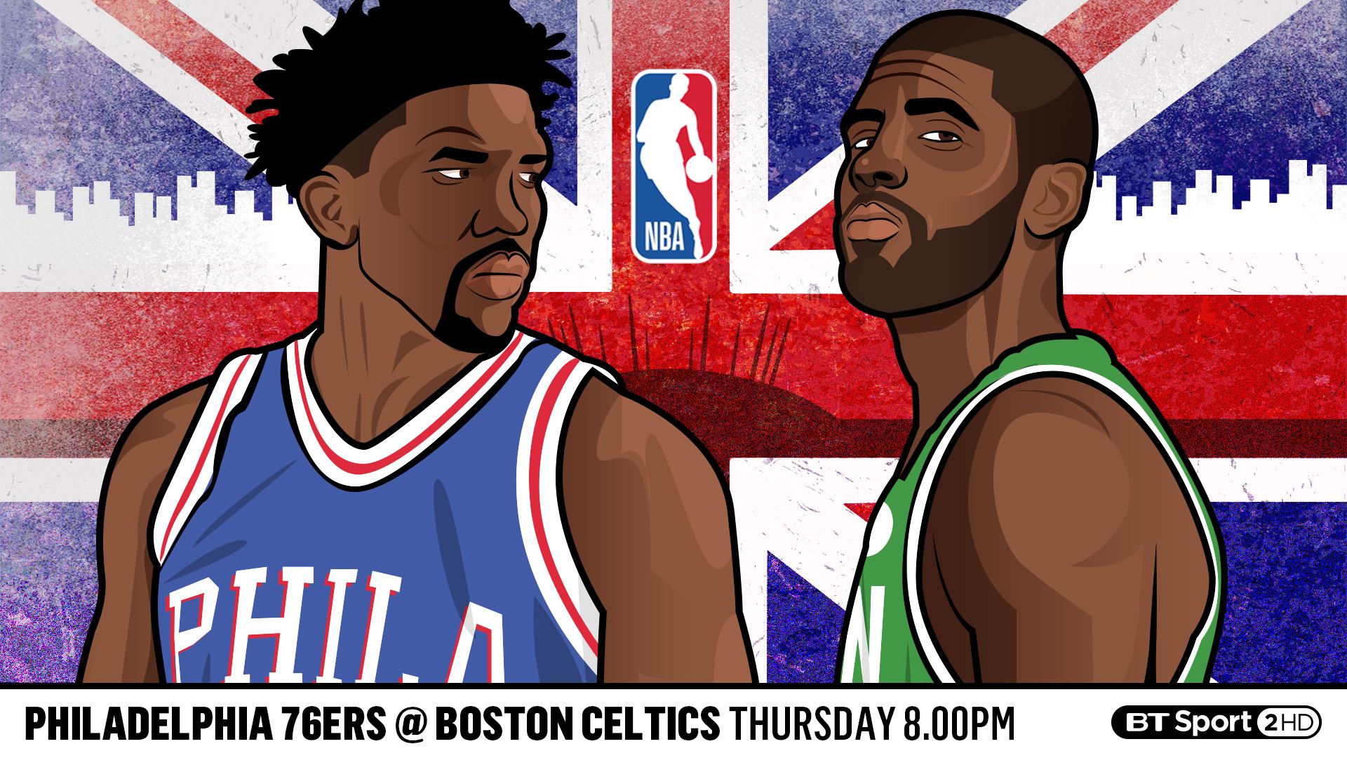 Philadephia-76ers-at-Boston-Celtics-_-NBA-London-v4_16x9.jpg