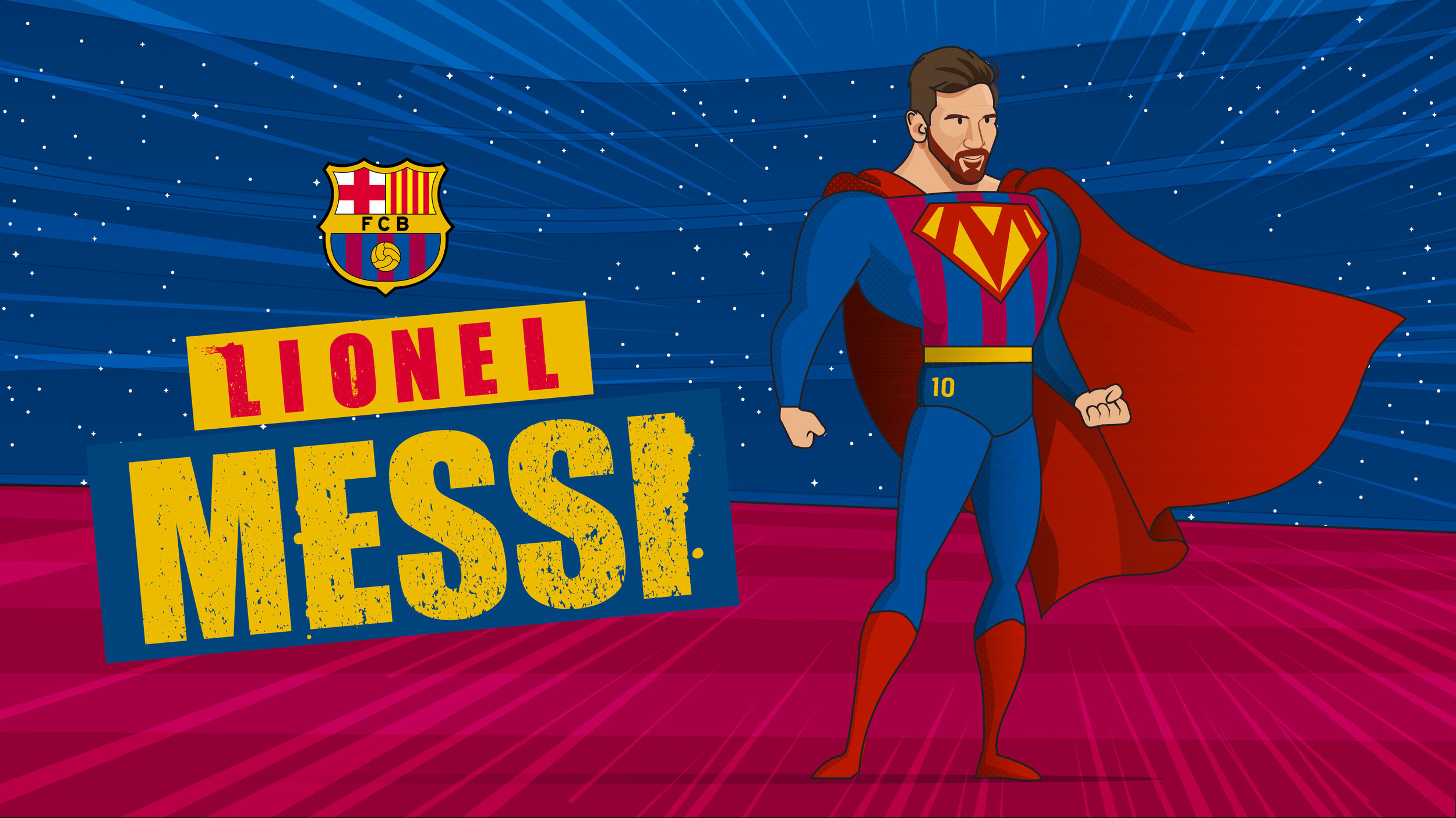 Messi-Superman-1.jpg