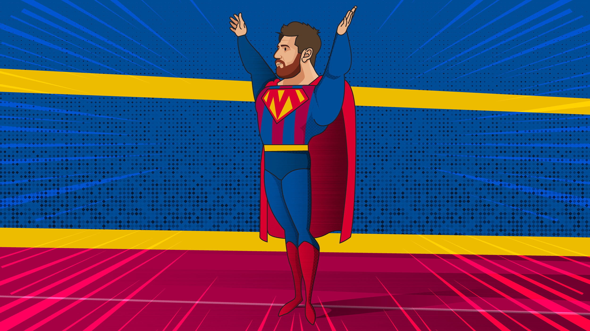 Messi-Superman-2.jpg