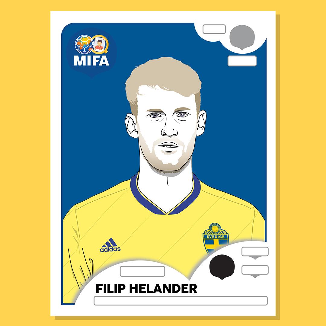 Filip Helender - Sweden - by Da Vin Kim @kim_da_vin