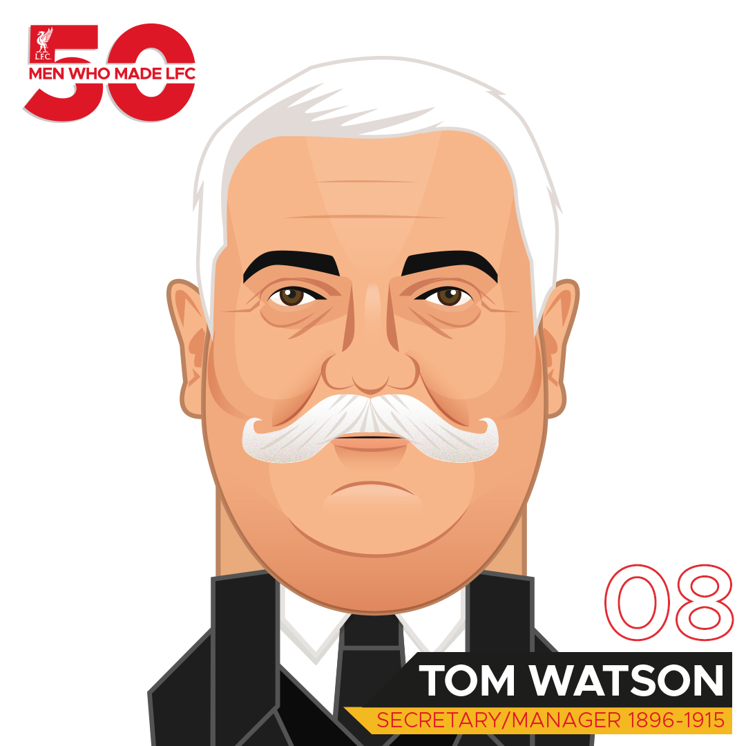 08_Tom-Watson_Instagram.jpg