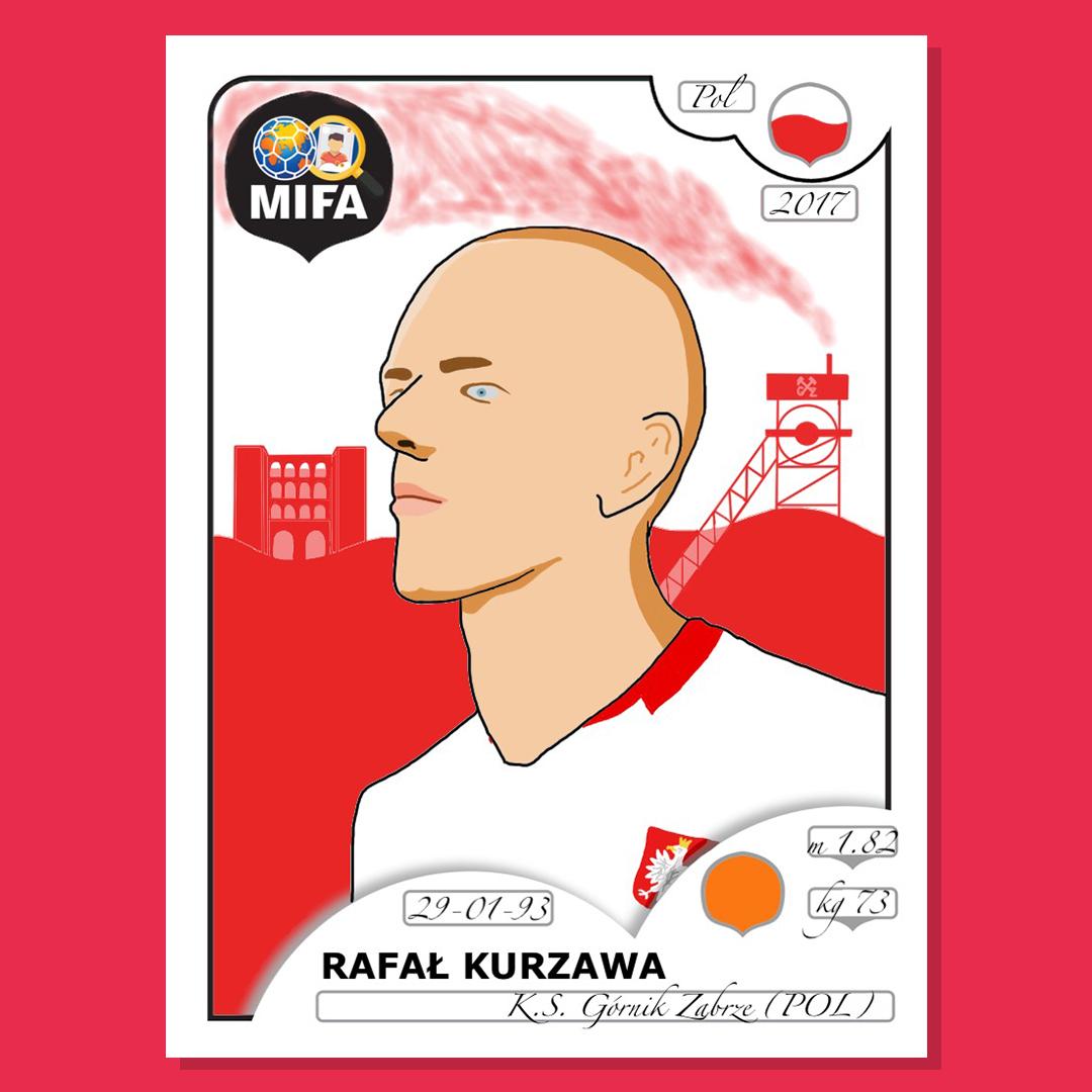 Rafal Kurzawa - Poland - by Ryan Hubbard @Ryan_Hubbard
