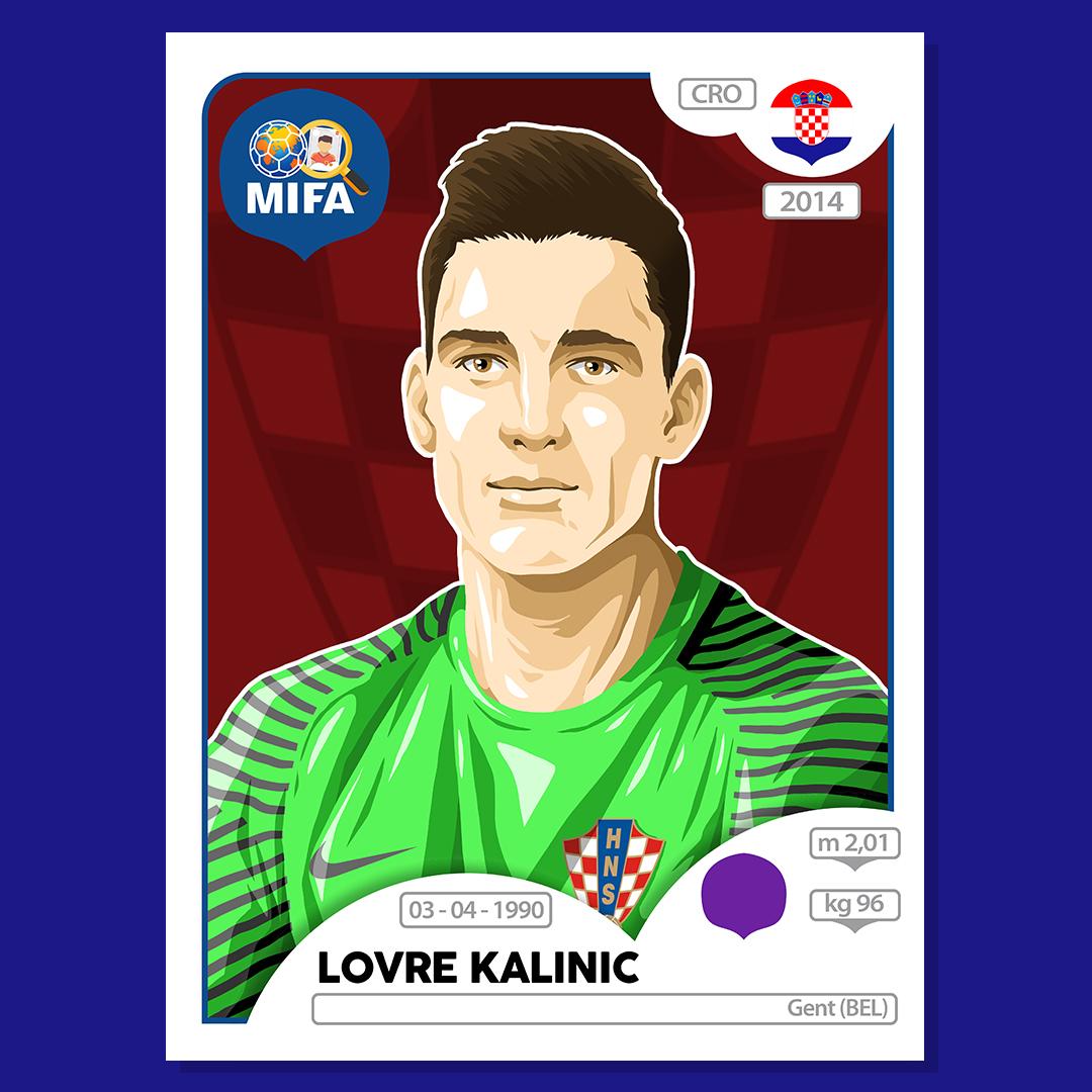 Lovre Kalinic - Croatia - by Andrea Buongiorno Buong @buong1980