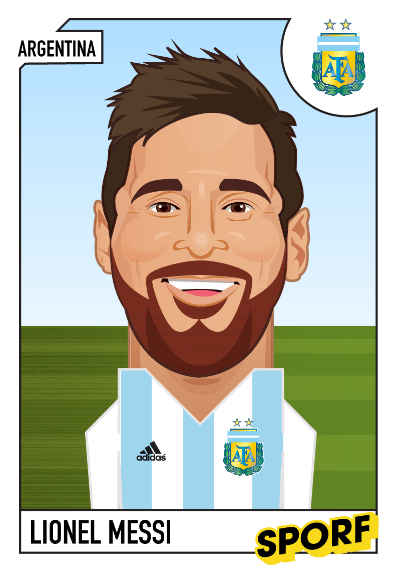 Messi-White.jpg