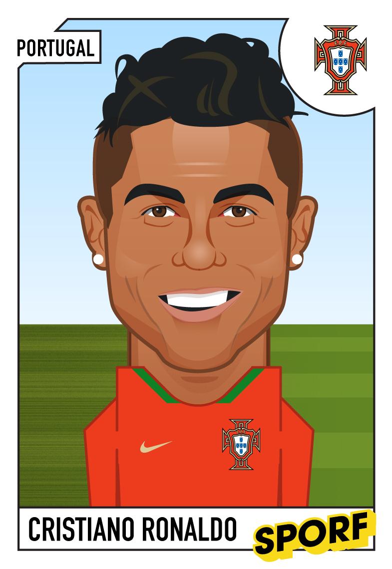 Ronaldo-White.jpg