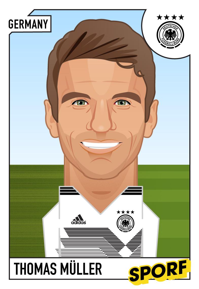 Muller-White.jpg