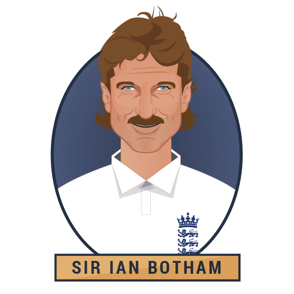 Botham copy.jpg