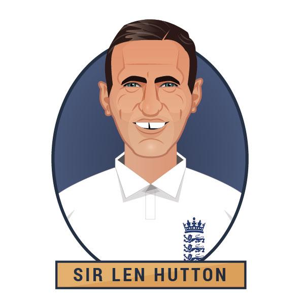 Sir Hutton.jpg