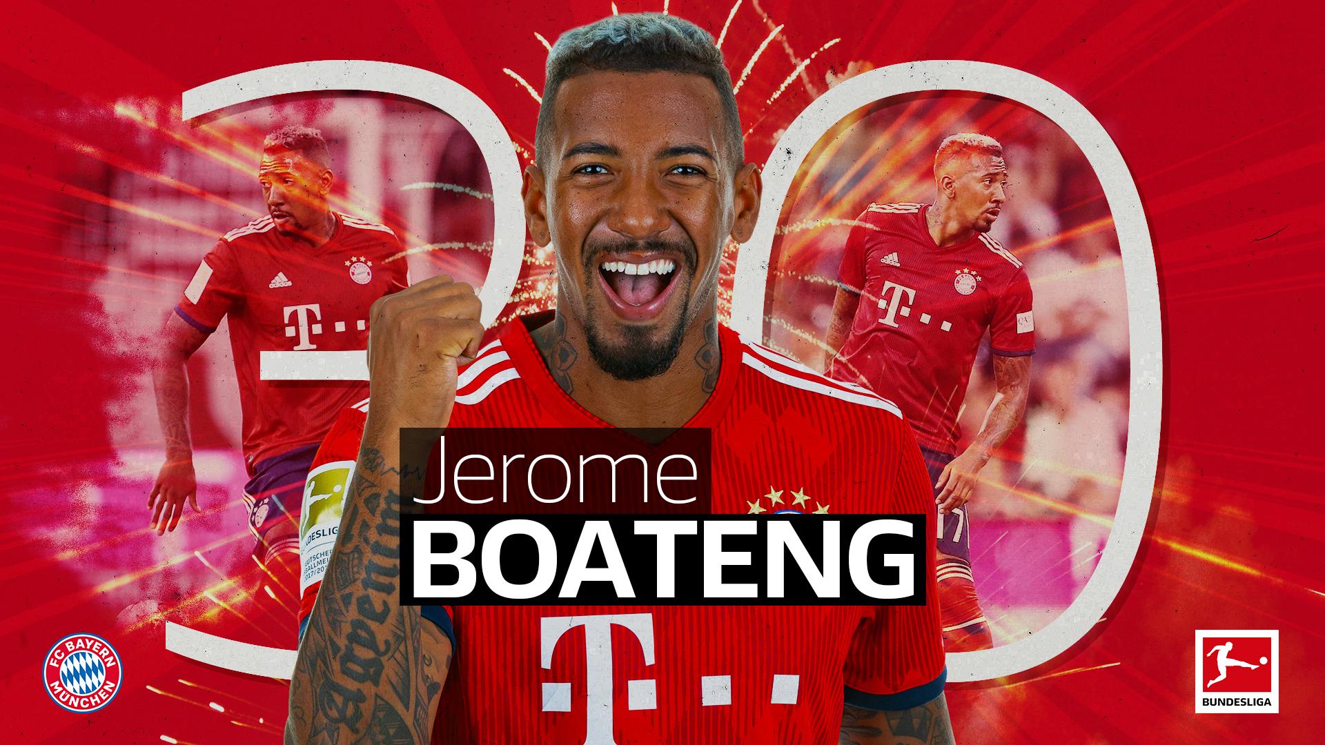 Boateng-Birthday-16x9.jpg