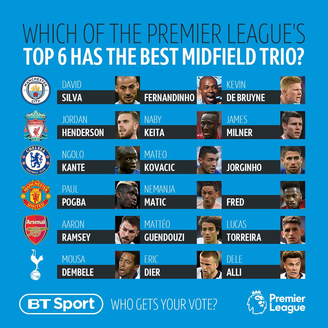TOP-6-BEST-MID.jpg