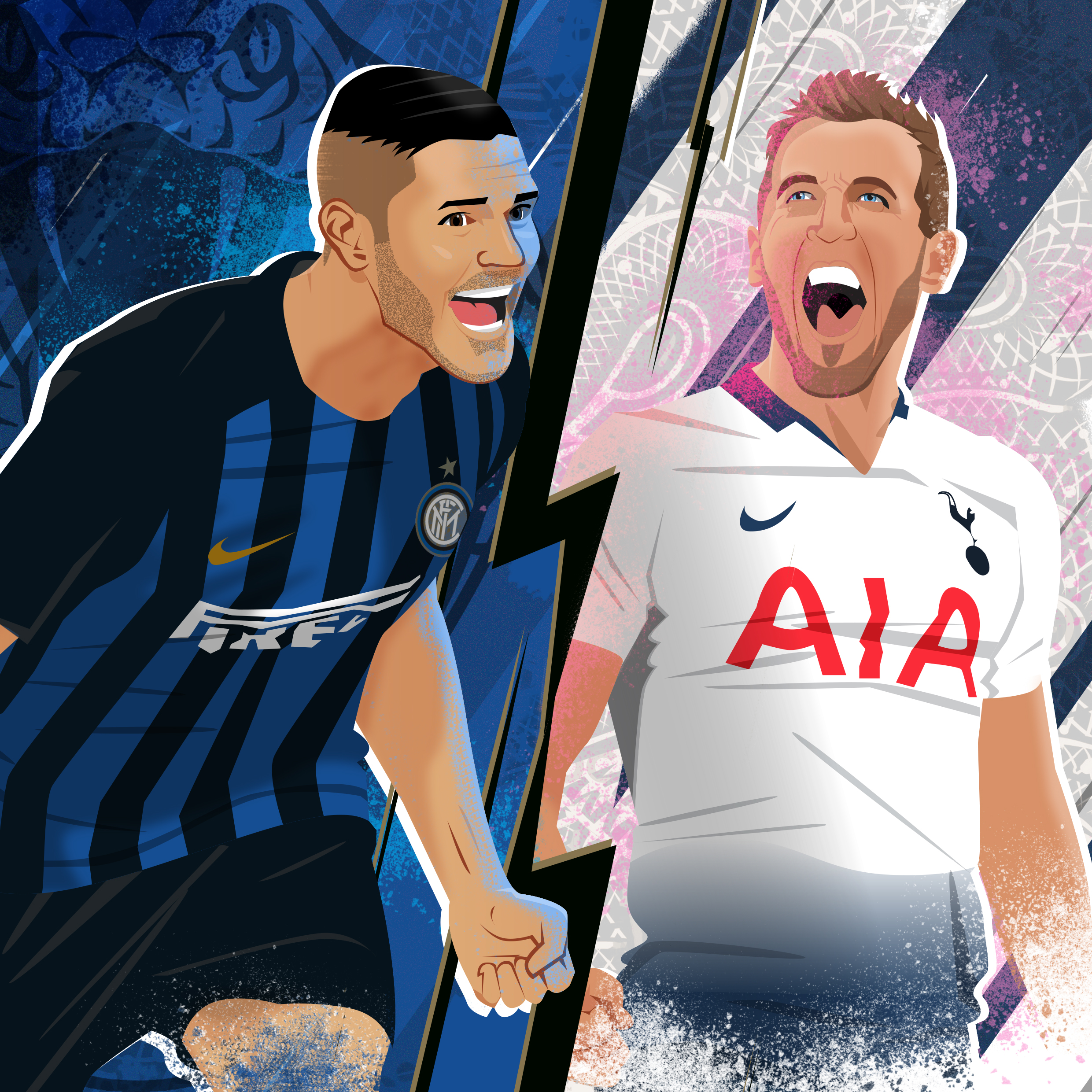 Inter-v-Spurs-SQ-Sample-9-CLEAN.jpg