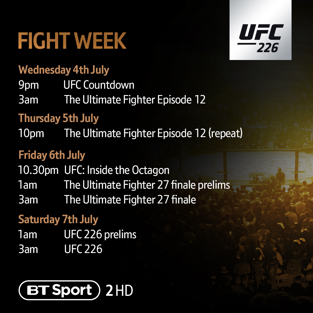 UFC-226-Fight-Week-SQ-v2.jpg