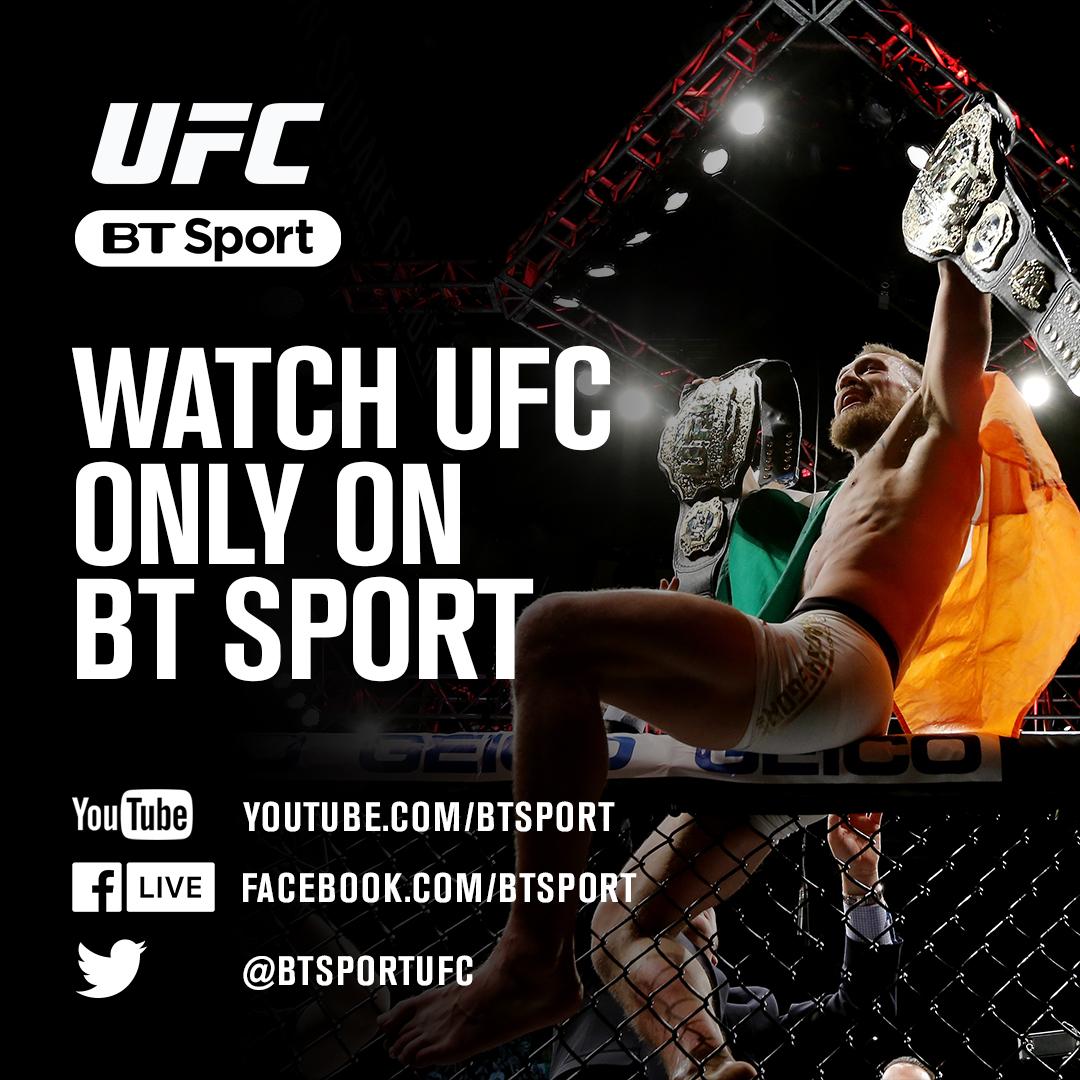 UFC_EndBoard_SQ.jpg