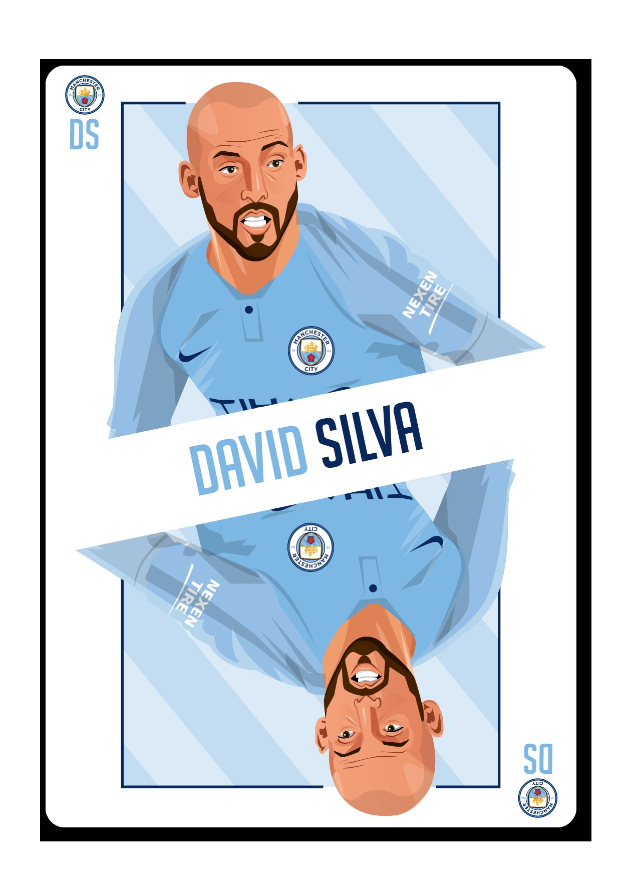 David-silva.png