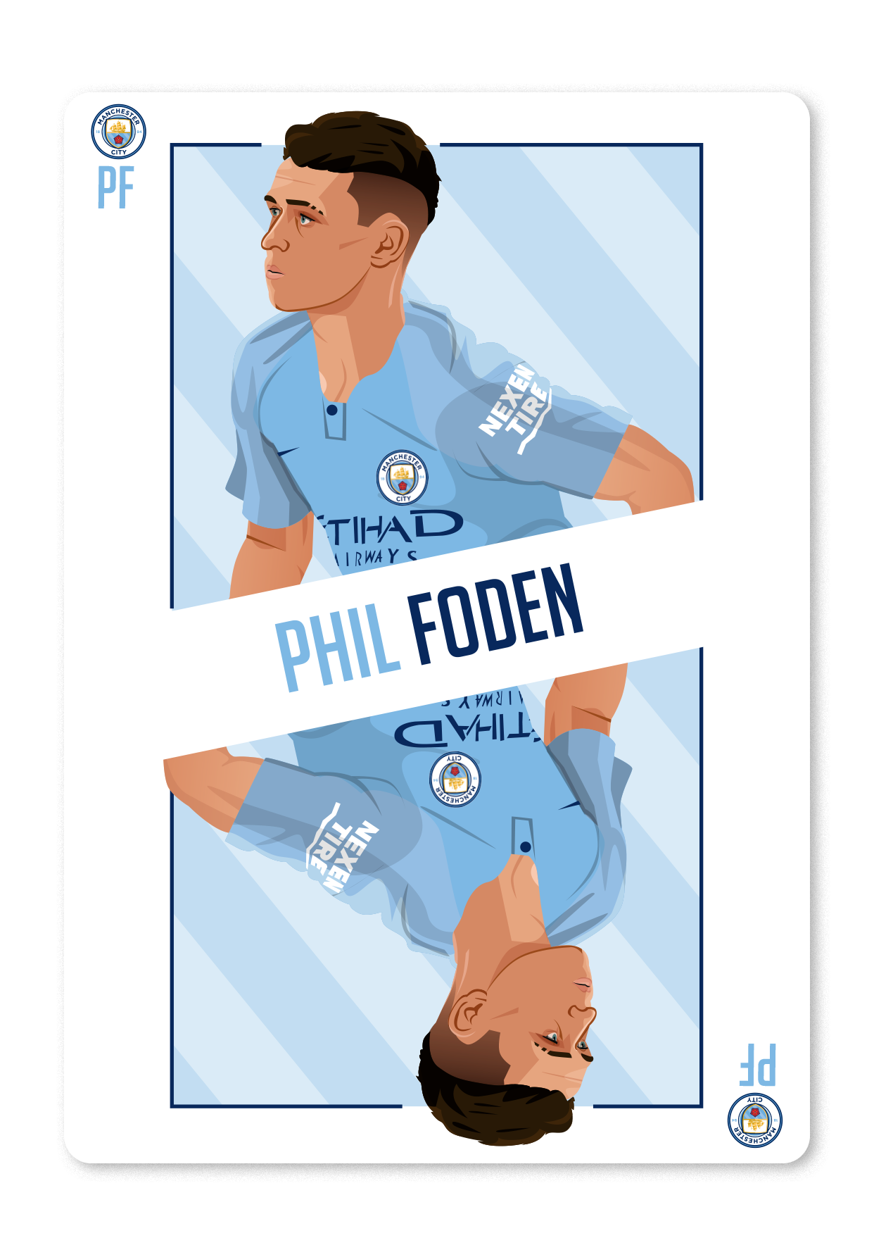 Foden.png