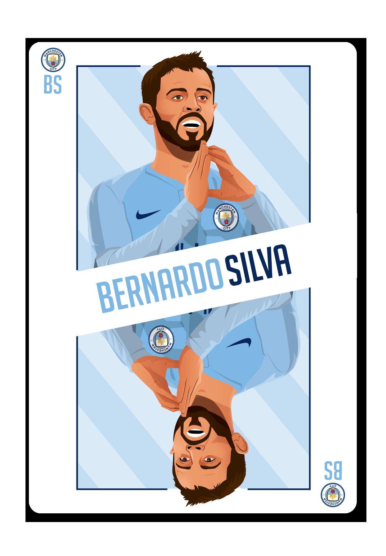 Bernardo-Silva.png