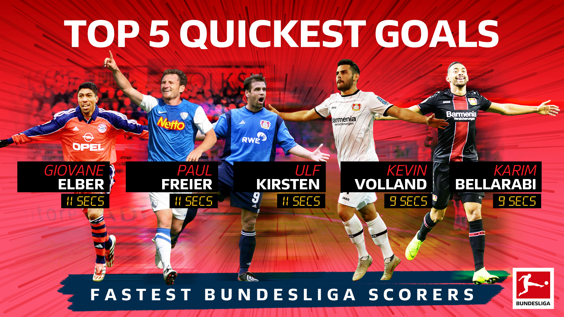Fastest-Goals.jpg