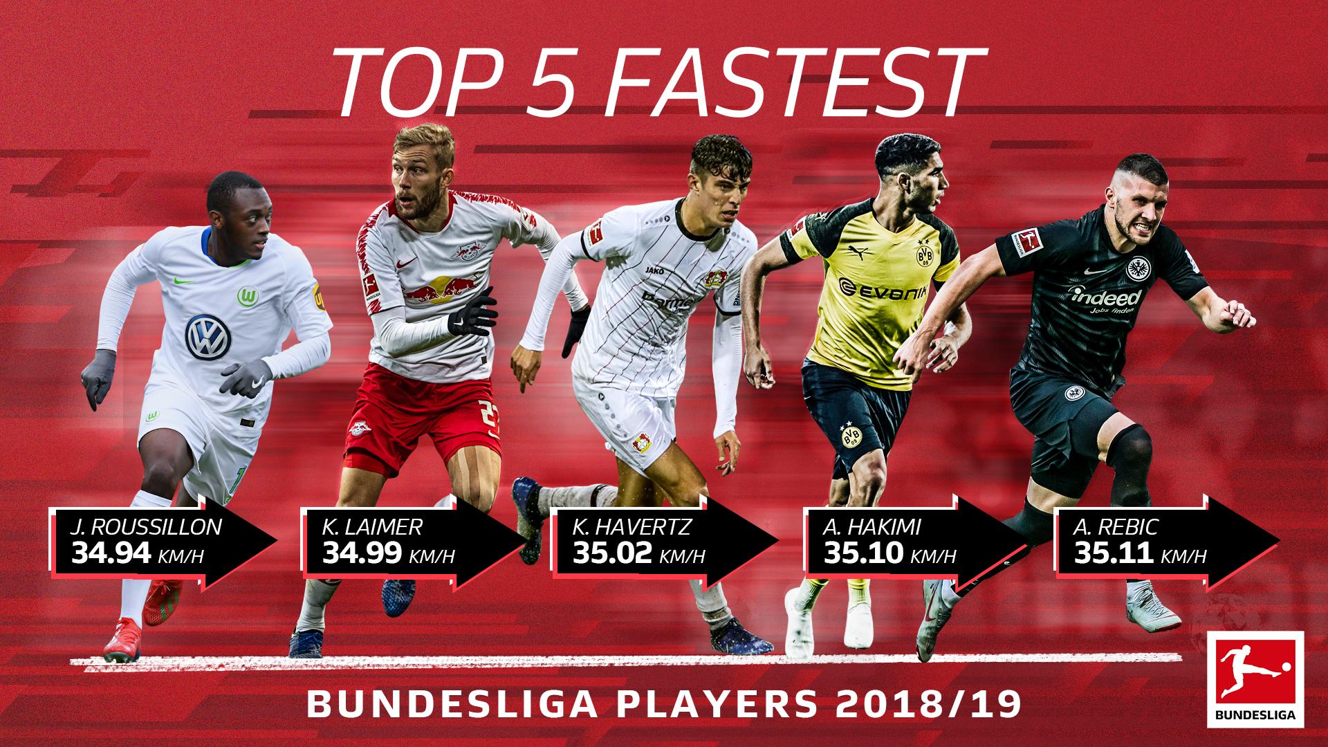 Speedy-Players.jpg