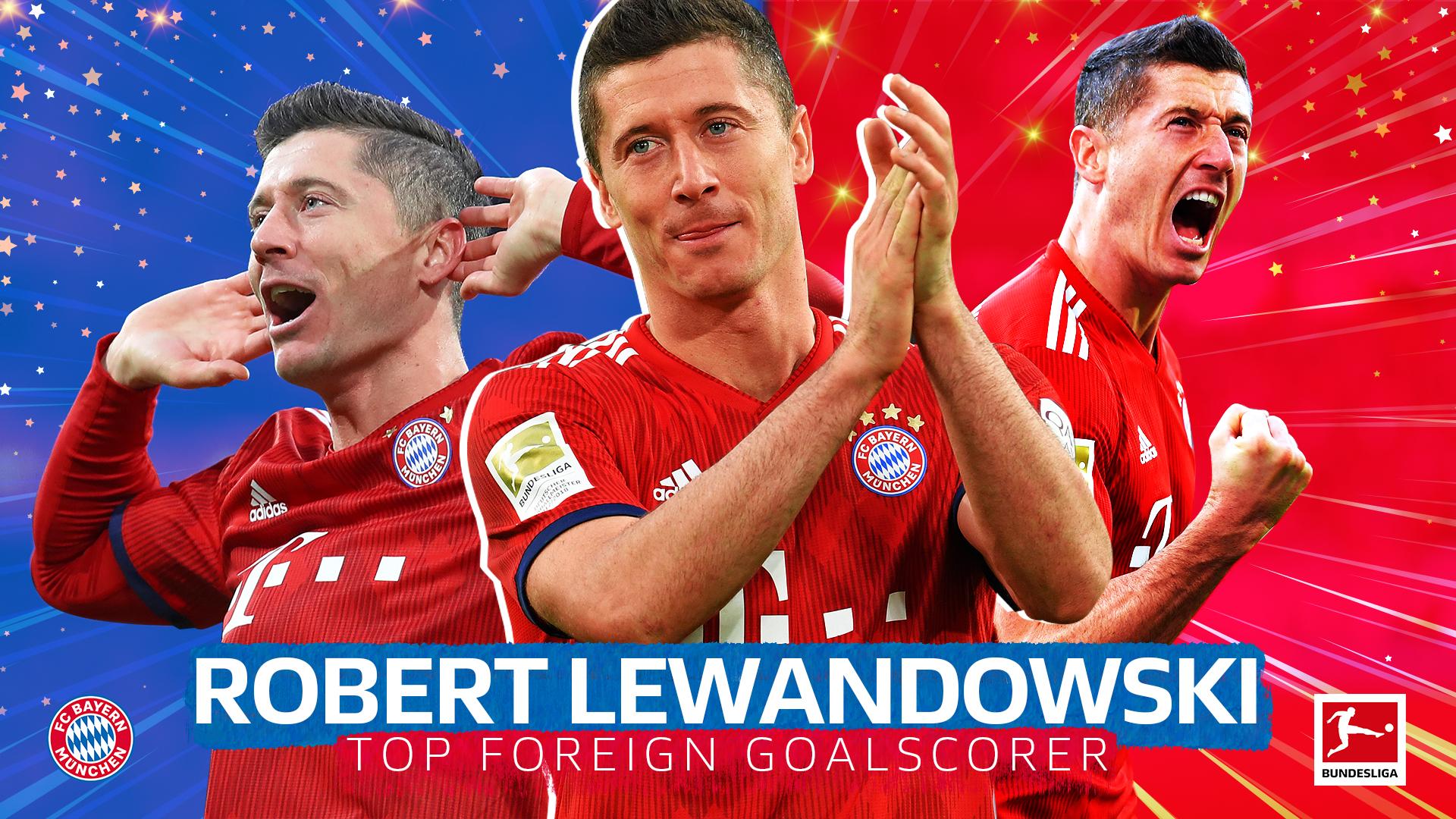 Lewandowski_TopScorer-16x9.jpg