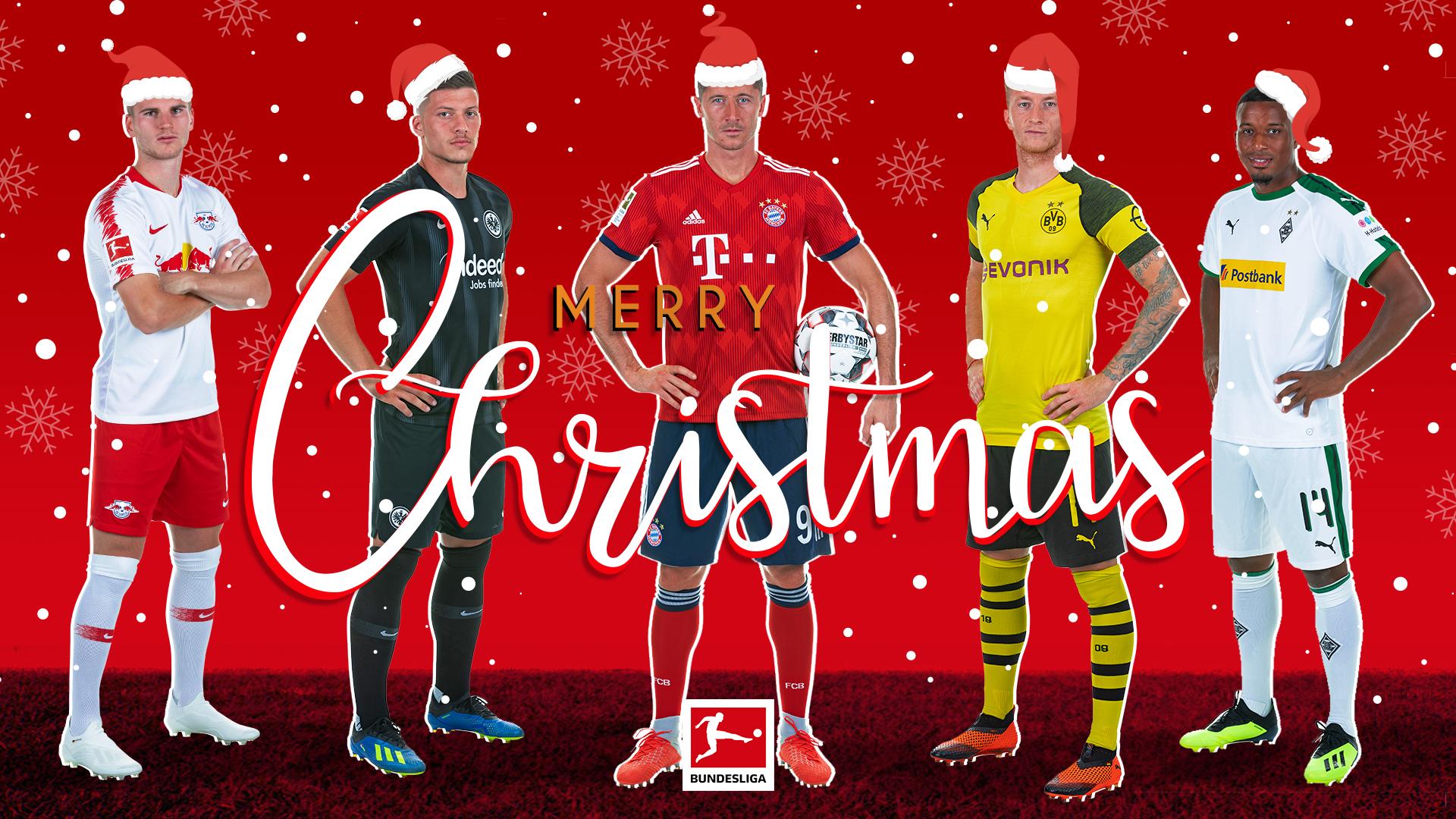 Bundesliga-Christmas.jpg