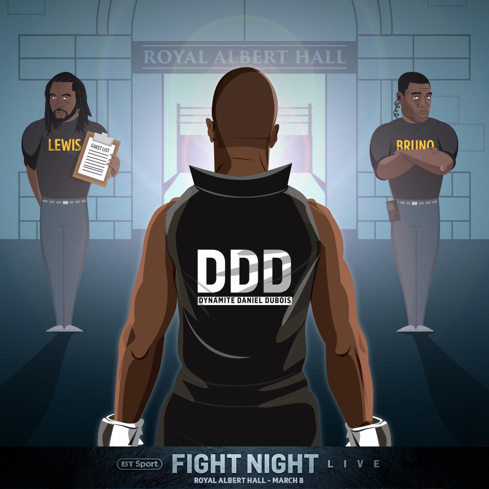 DDD-Albert-Hall-v2.jpg