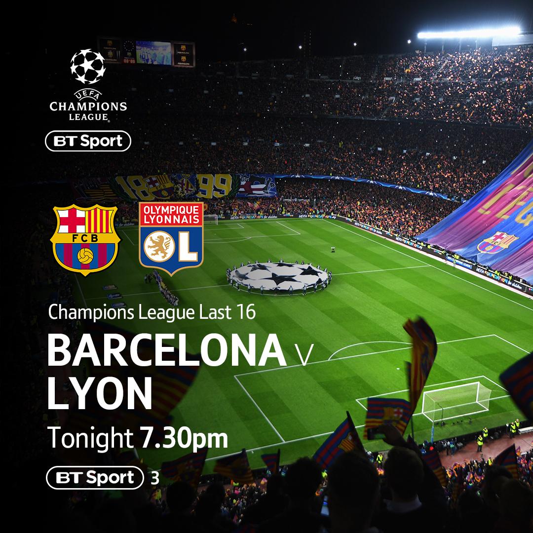 Barcelona-v-Lyon-OSP-SQ.jpg