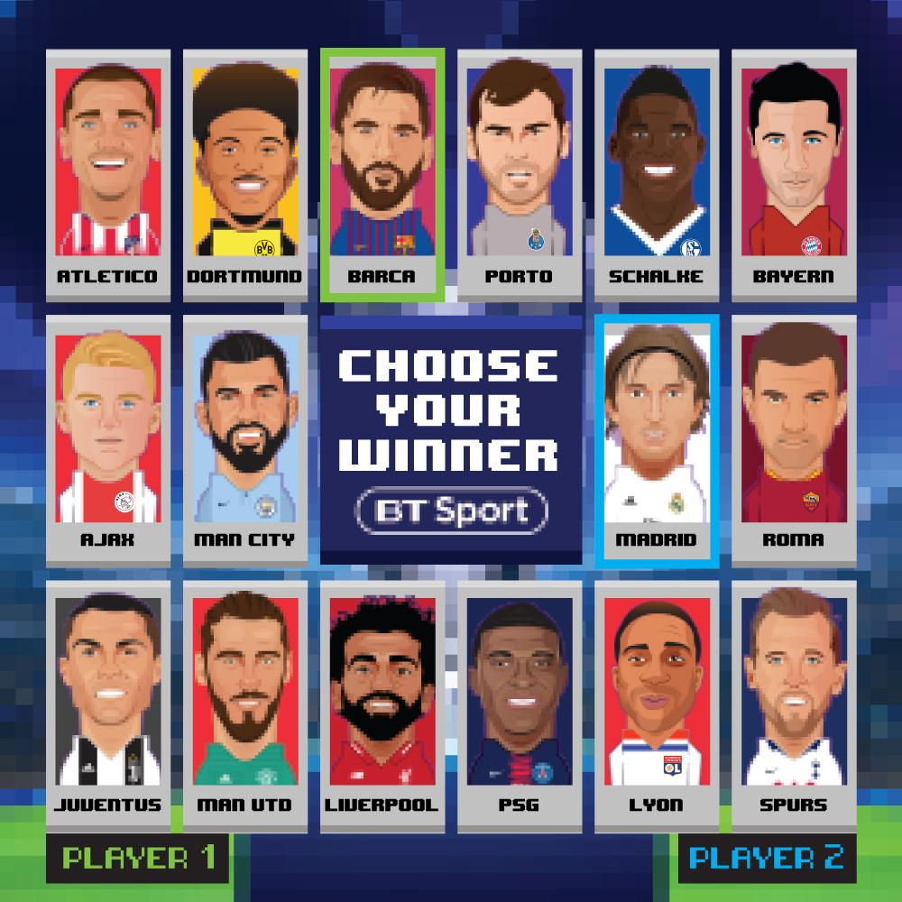 CHOOSE-YOUR-WINNER-LAST-16-UCL-LYON-Version.jpg