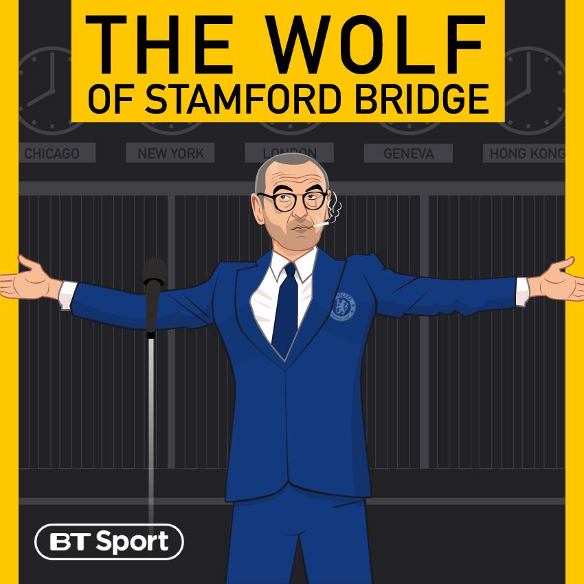 Wolf-of-Stamford-Bridge-v2.jpg