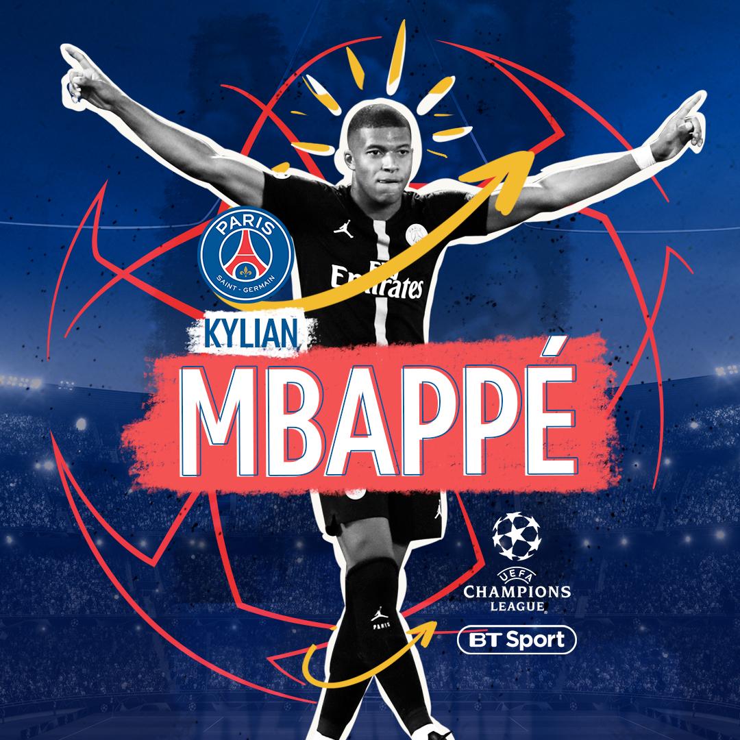 GOAL-MBAPPE-SQ.jpg
