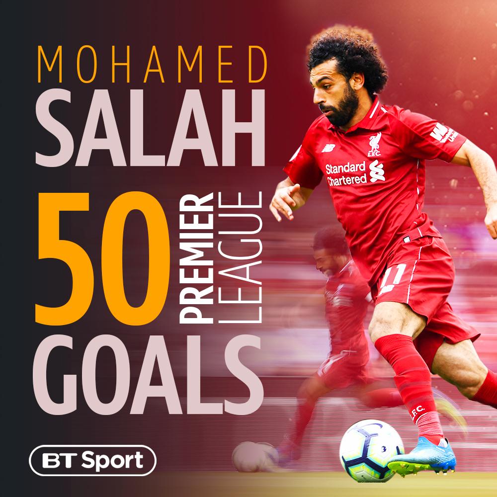Salah-50-Goals.jpg