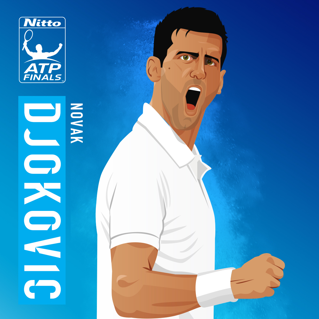 Djokovic-SQ.jpg