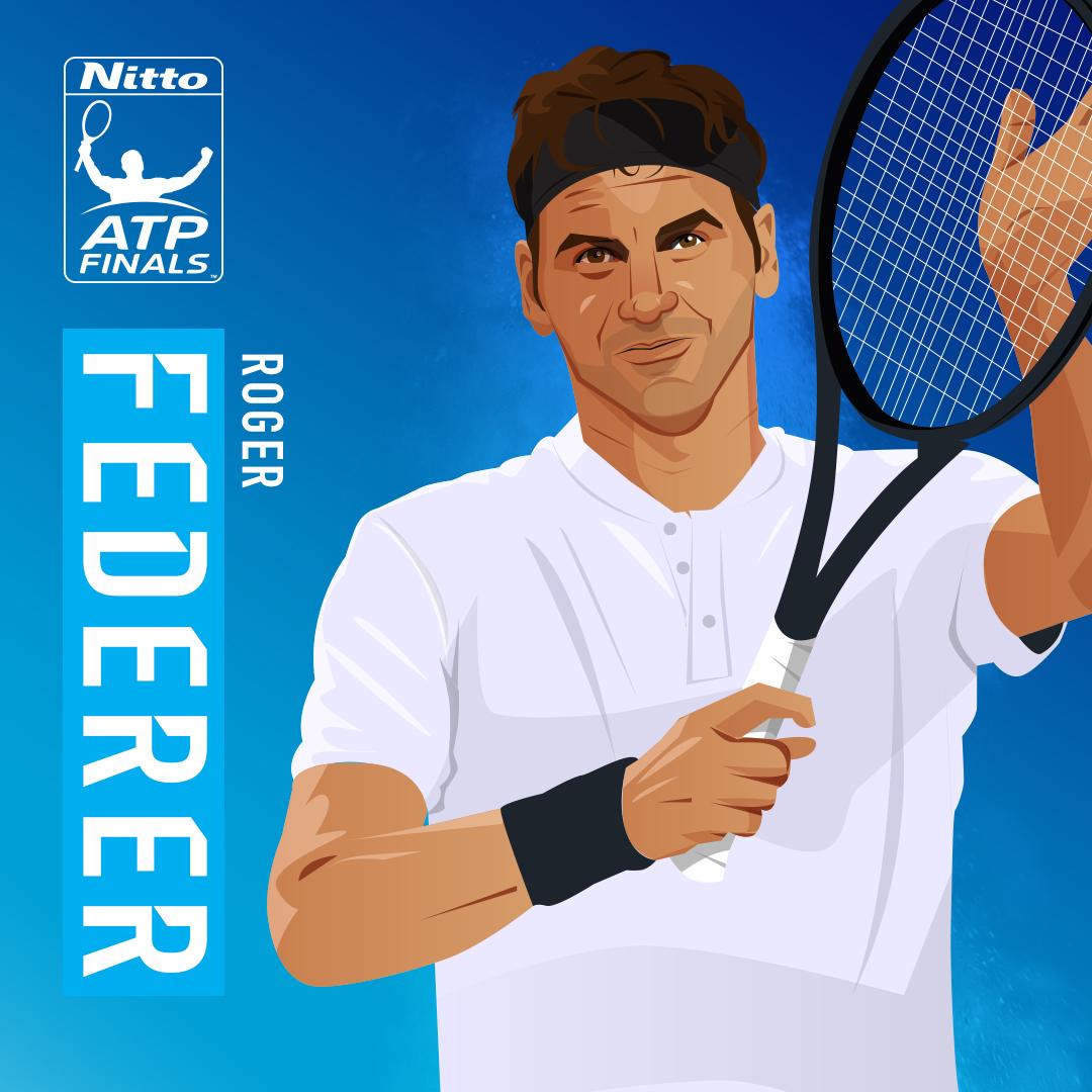 Federer-SQ.jpg