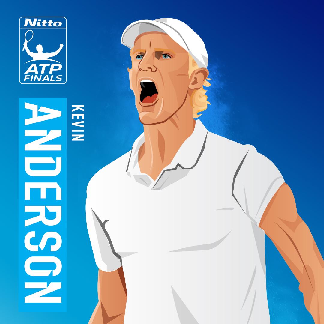Anderson-SQ.jpg