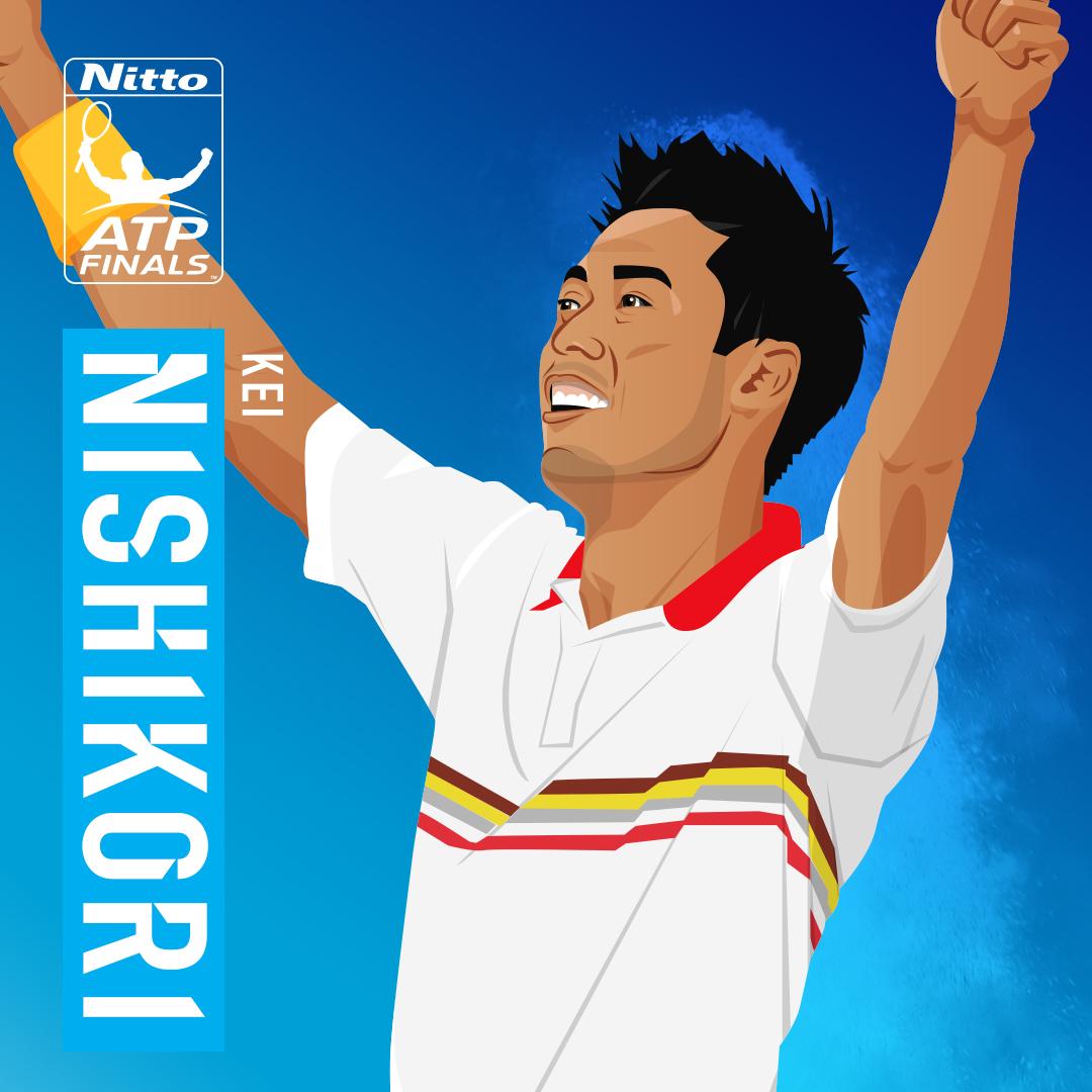 Nishikori-SQ.jpg