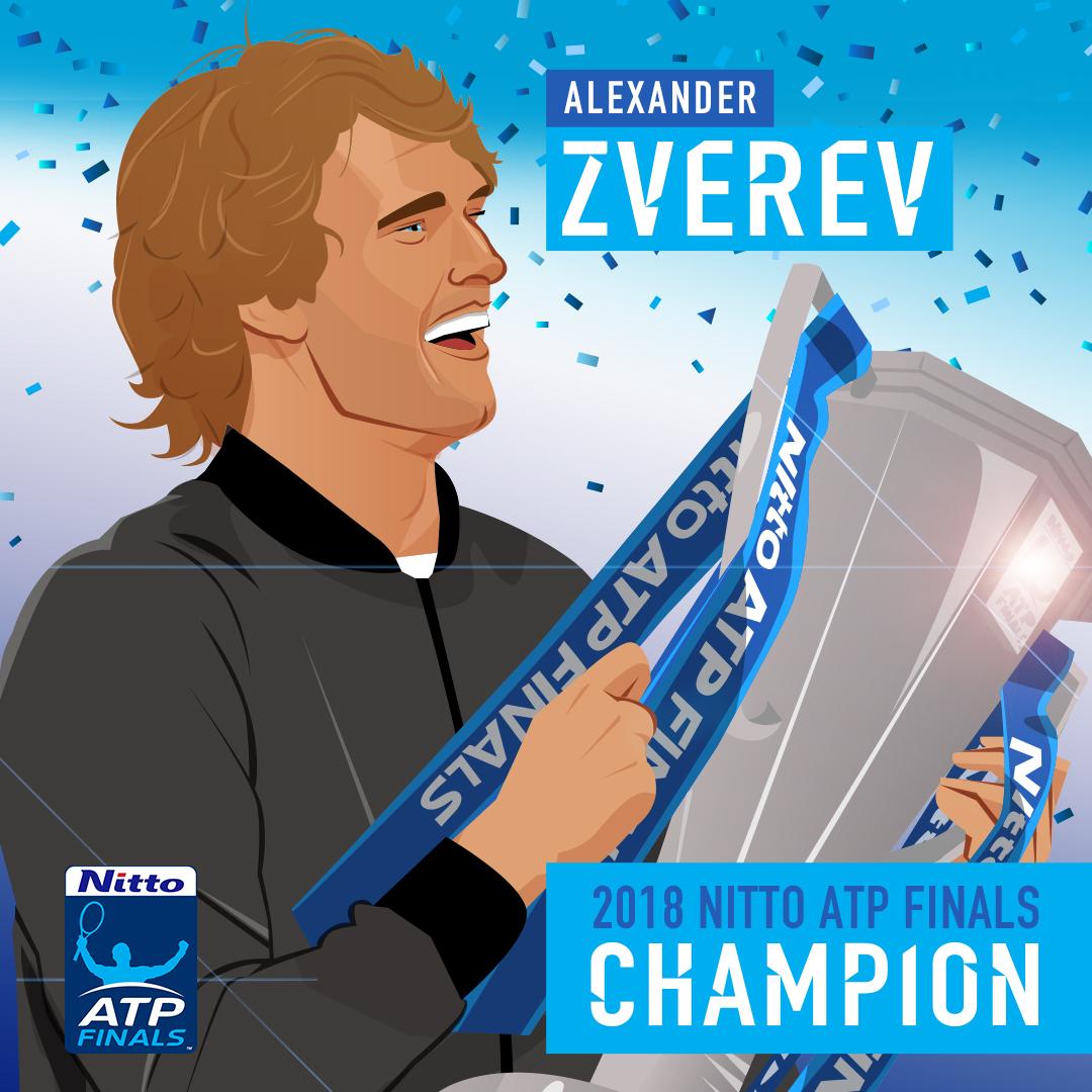 ZVEREV-Winner-SQ.jpg