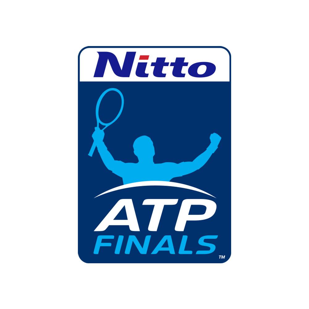 ATP-Logo.jpg
