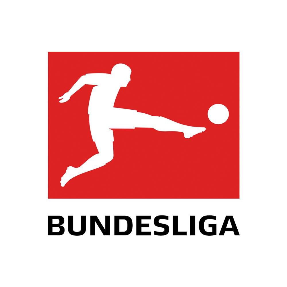 Bundesliga-Logo.jpg