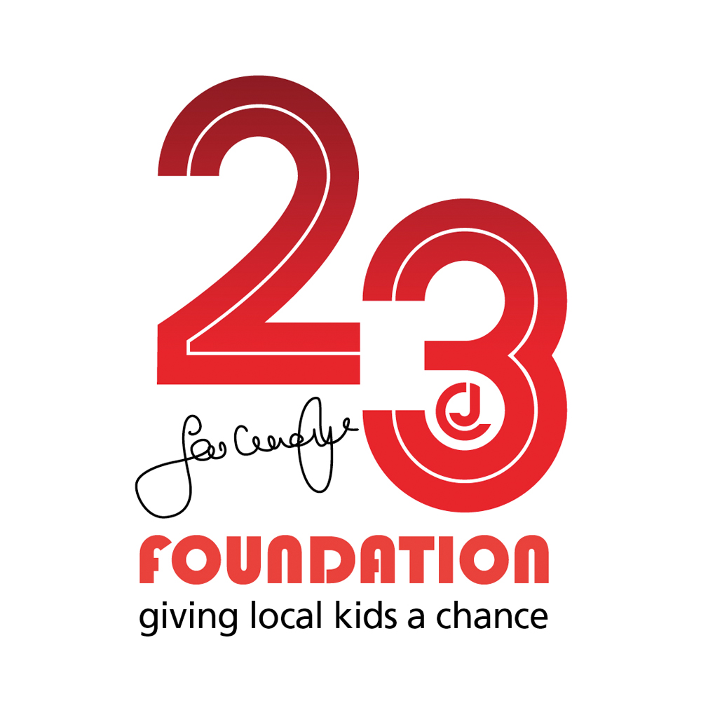 23FoundationLogo.jpg
