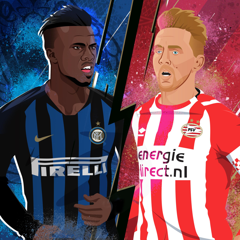 Inter-v-PSV.jpg
