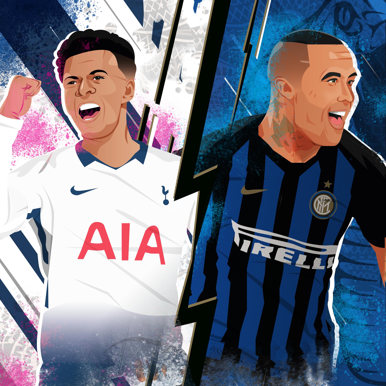 Spurs-v-Inter.jpg