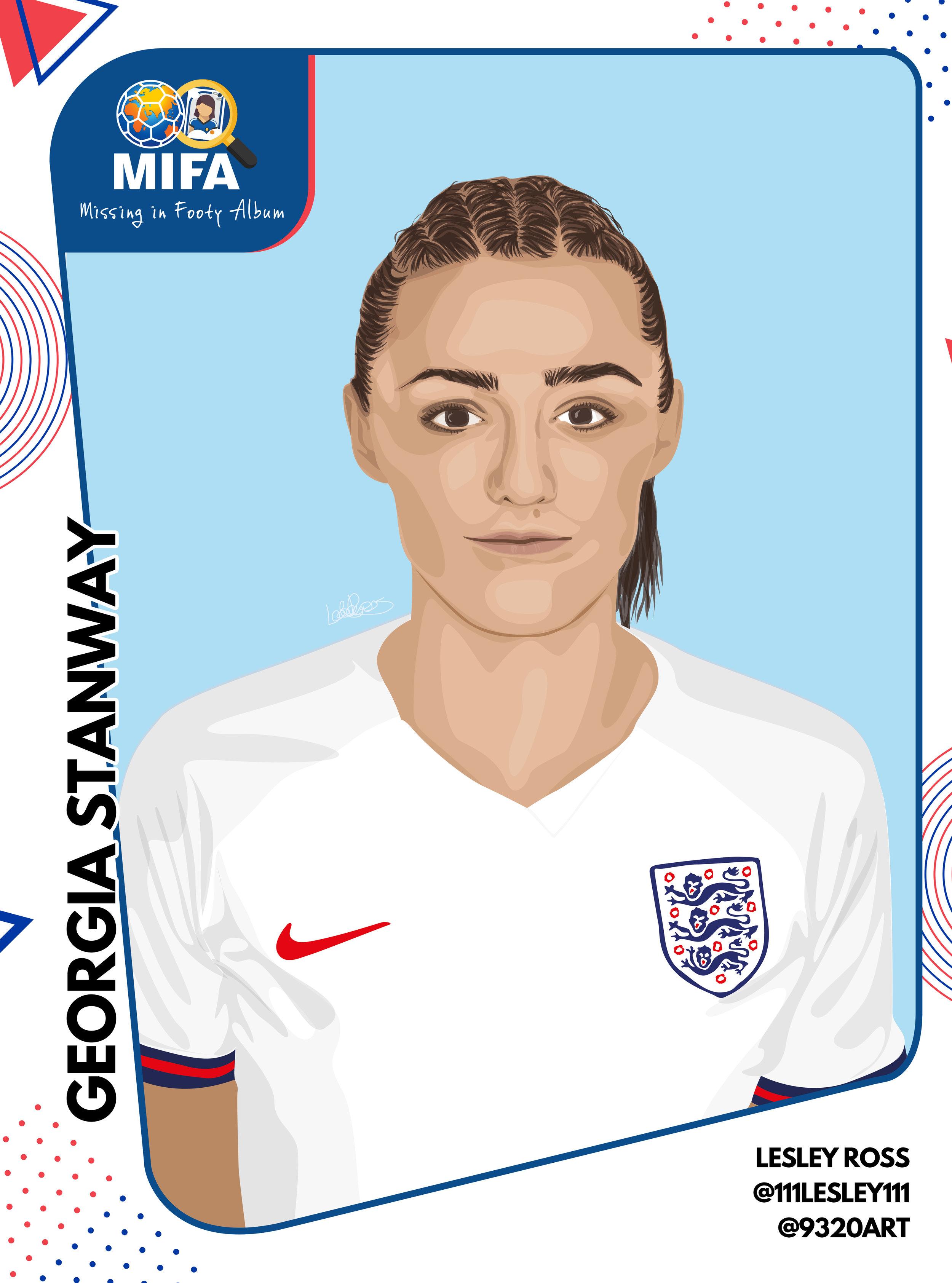 MIFA 2019 Georiga Stanway - ENGLAND.jpg