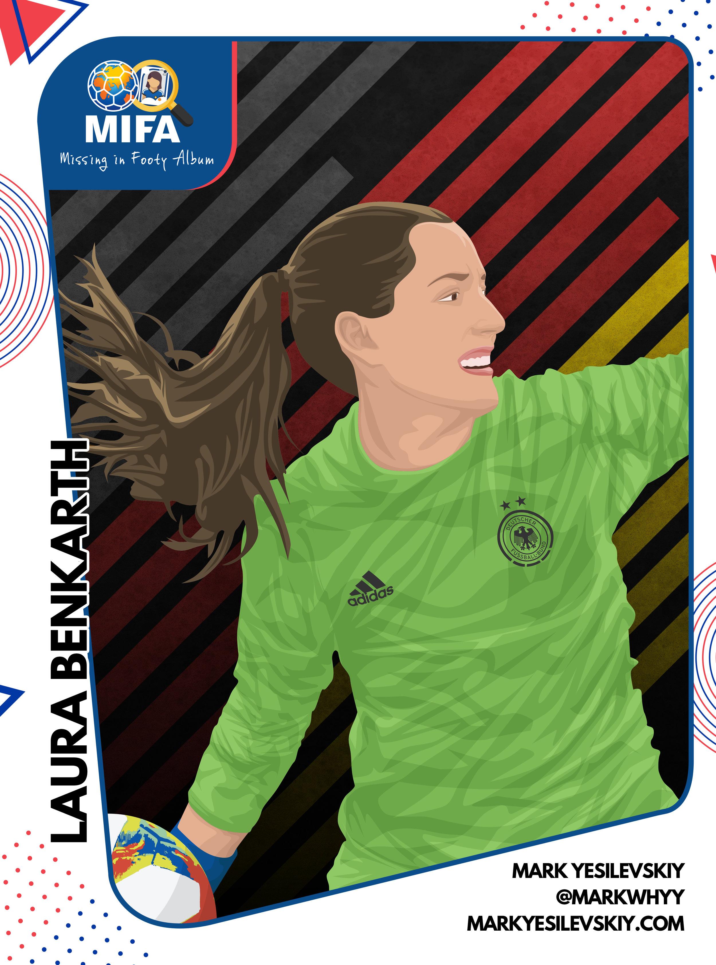 MIFA 2019 Laura Benkarth.jpg