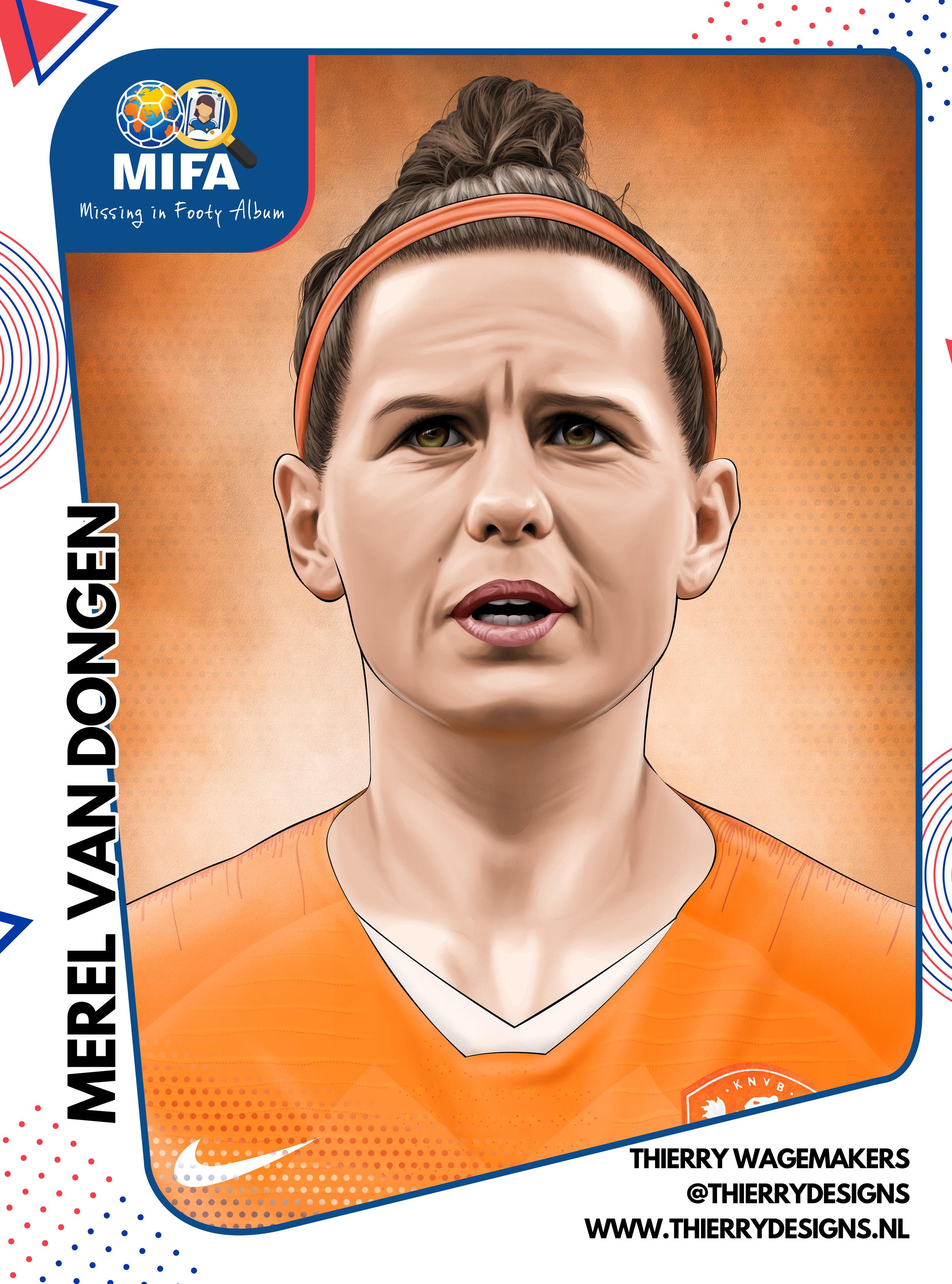 MIFA 2019 Merel van Dongen(1).jpg