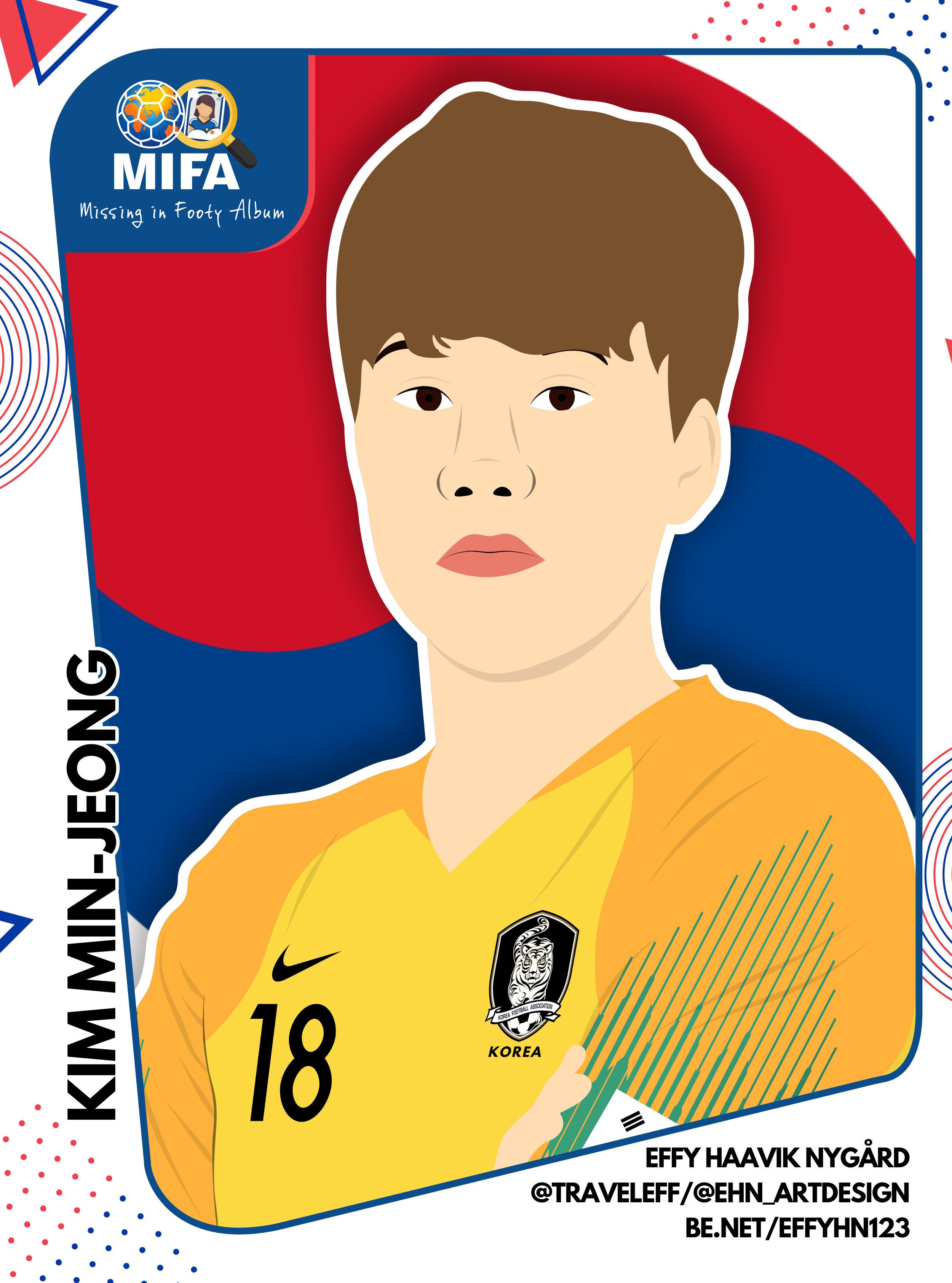MIFA 2019 Kim Min Jeong.jpg