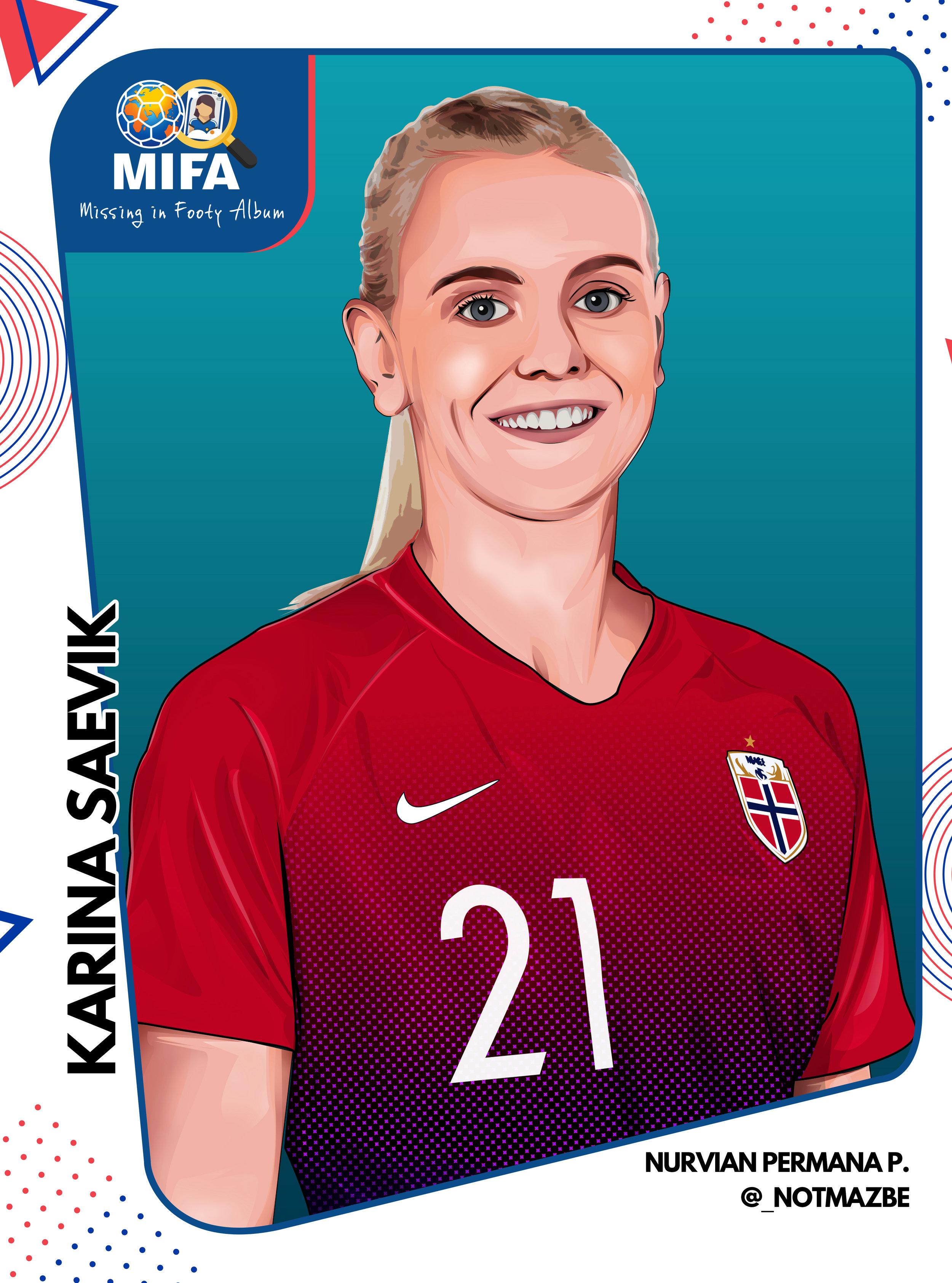 Karina Saevik.jpg