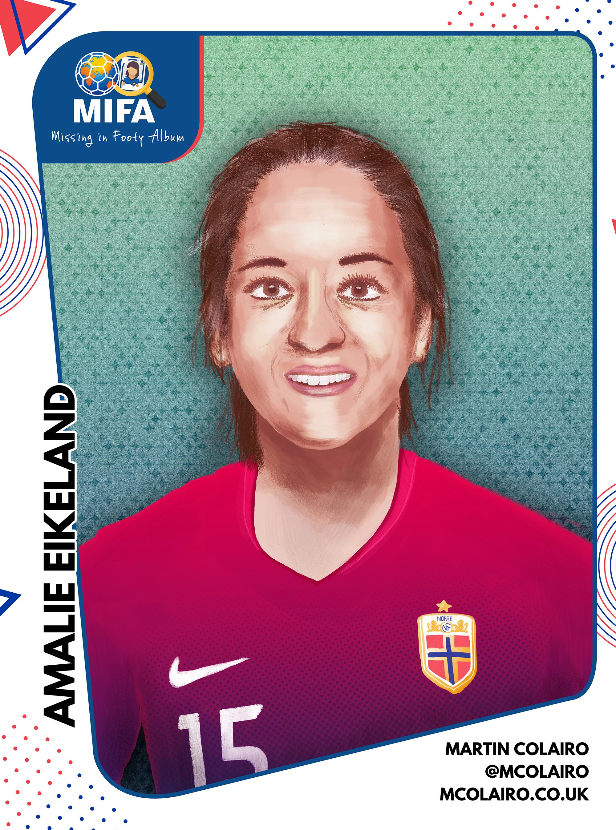Amalie Eikeland MIFA 2019.jpg