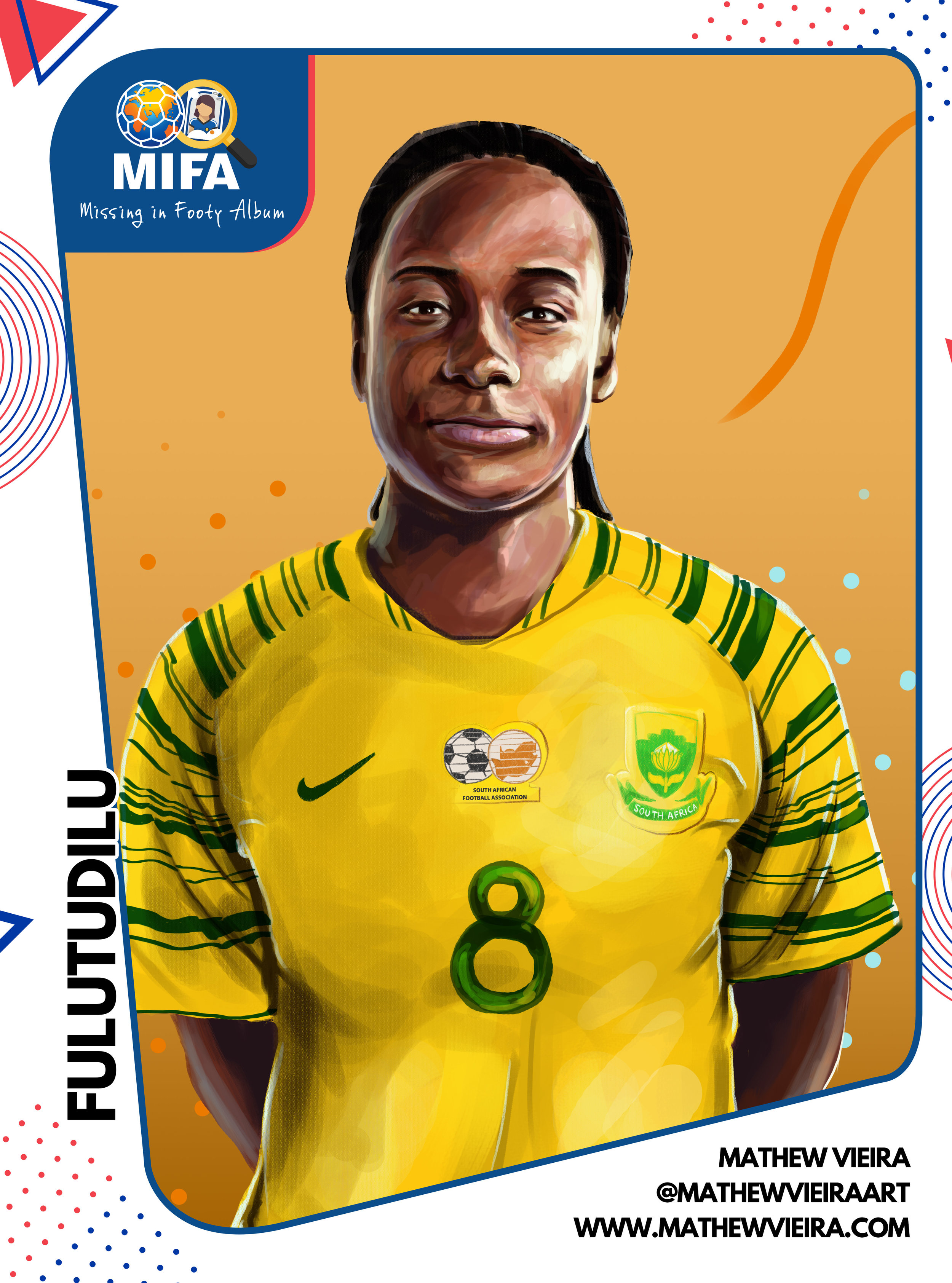 MIFA 2019 Fulutudilu_by Mathew Vieira.jpg