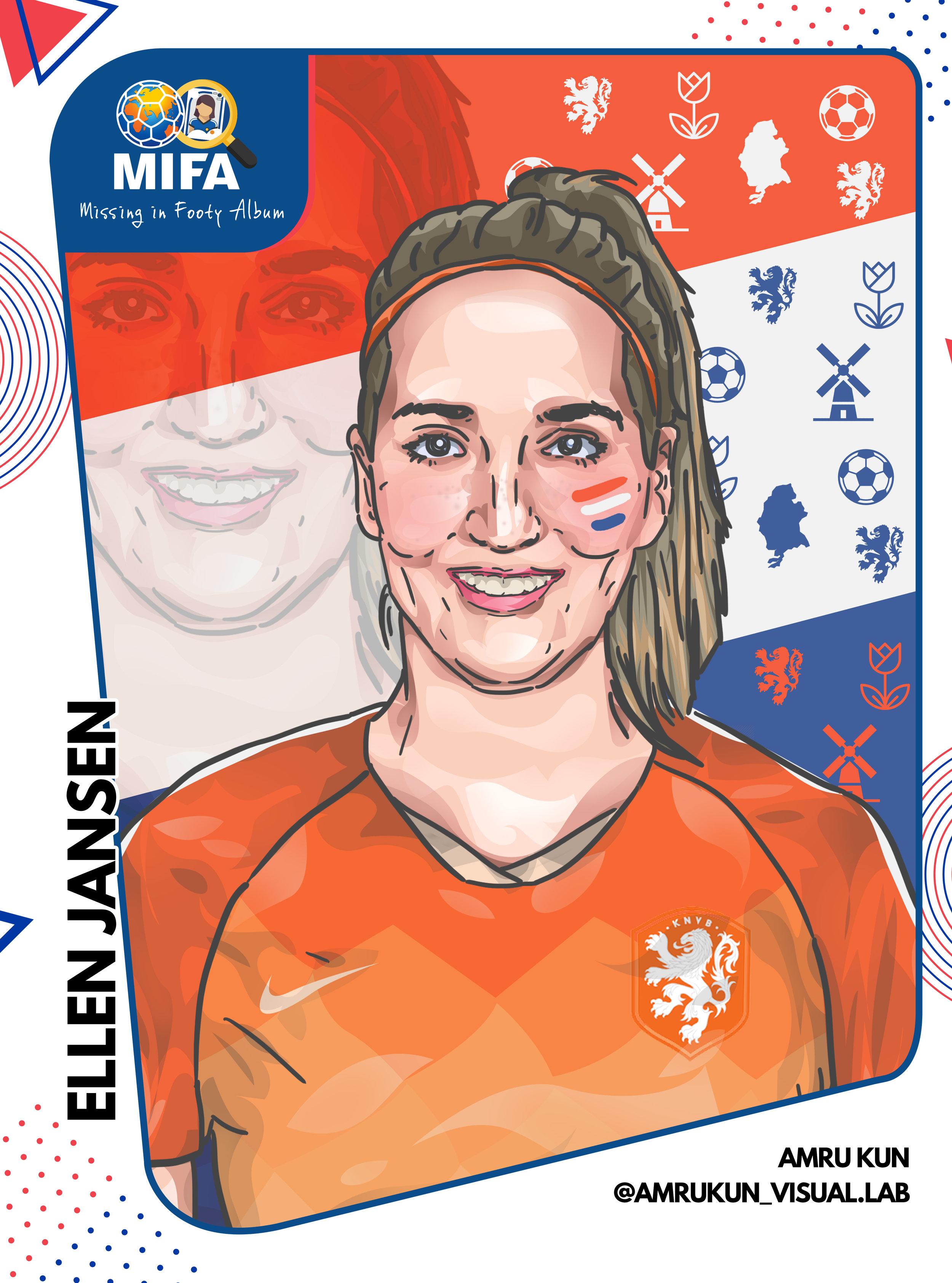 MIFA 2019 Ellen Jansen.jpg
